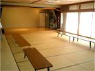 老人福祉センター・老人福祉館
